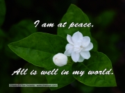01-i-am-at-peace-jpg