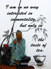02-wise-tea-man-jpg