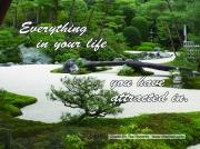10-adachi-gardens-jpg