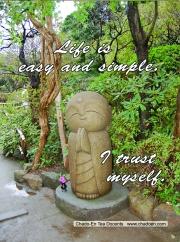 11-life-is-easy-jizo-jpg