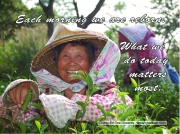 13-smiling-tea-picker-jpg
