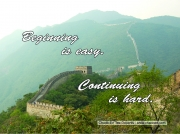 29-great-wall-of-china-jpg