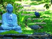 30-stone-buddha-jpg