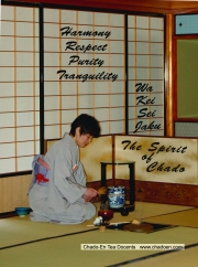 38-japanese-tea-ceremony-jpg