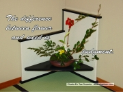 43-flower-arrangement-jpg