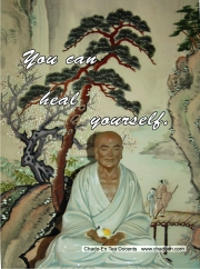 50-you-can-heal-yourself-jpg