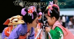 Tea-discovery-lens-TLJ
