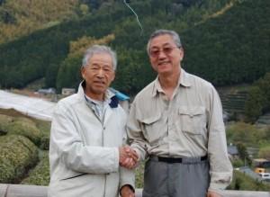Tohei Maejima