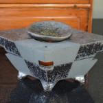 Tea Roaster